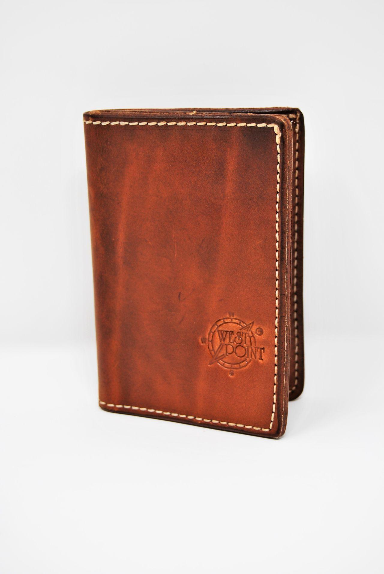 Portafoglio con 6 porta carte di credito PF 10