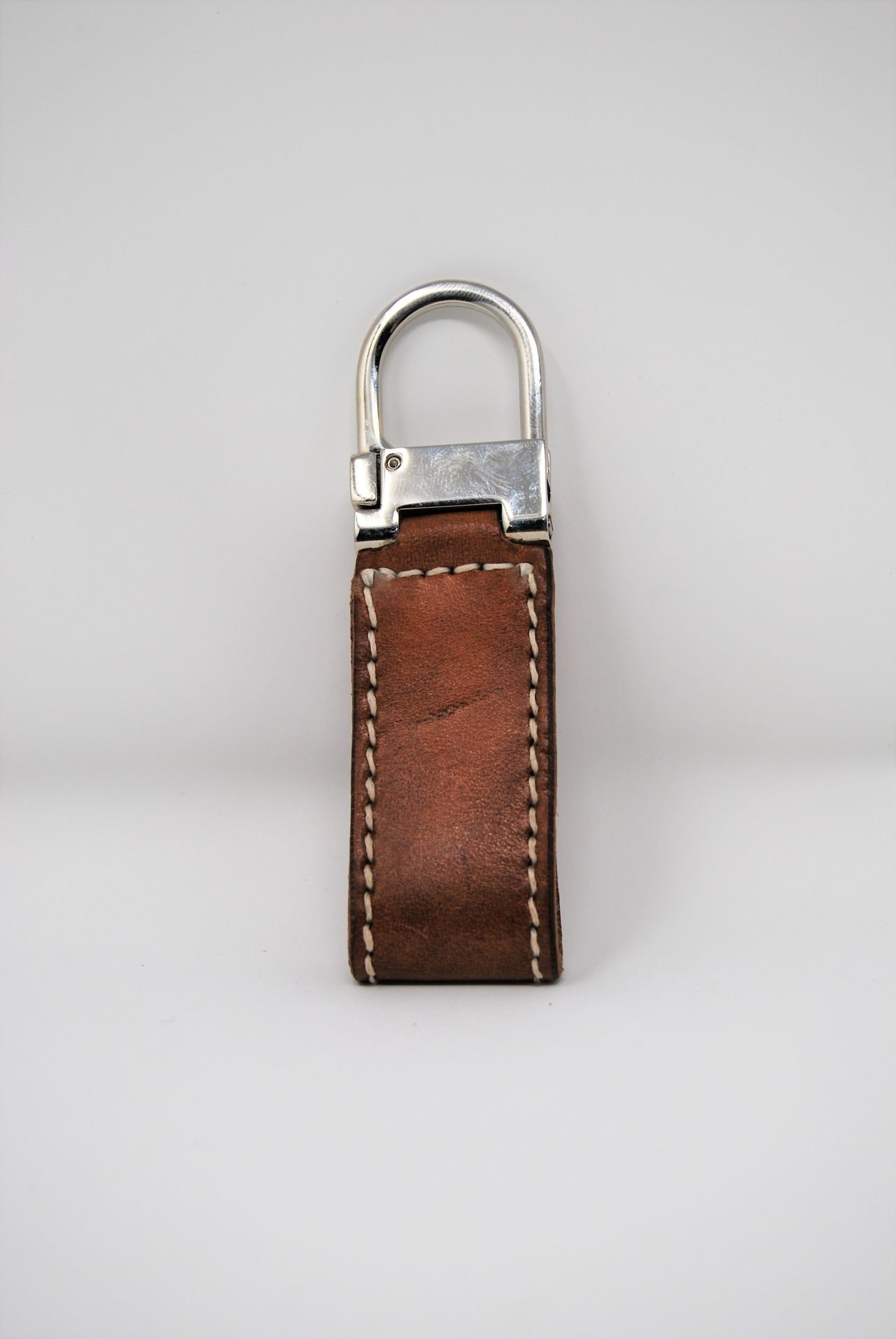 Porta chiavi AC 10