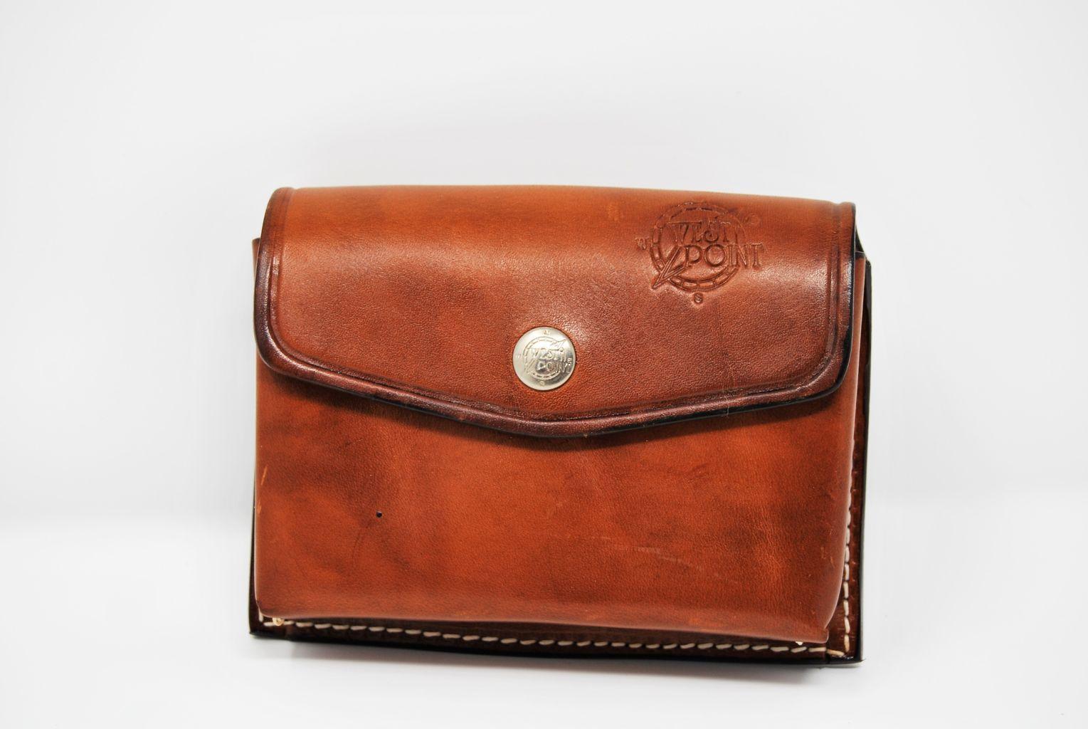 Porta oggetti / Tasca da cintura AC 24