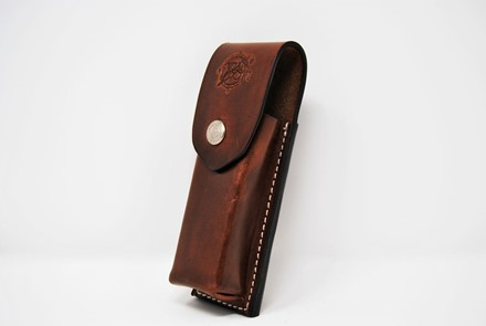 Porta caricatore bifilare per Beretta PC 10